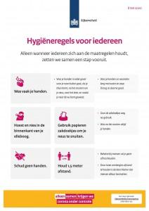 hygieneregels-voor-iedereen-page-001